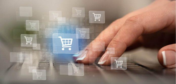 اهمیت ریویو یا تجربه استفاده از محصول برای برندها در سال 2021
