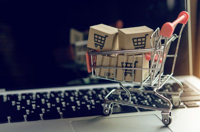 نکاتی-در-مورد-خرید-عمده-کالا