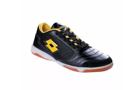 فروش عمده کفش ورزشی