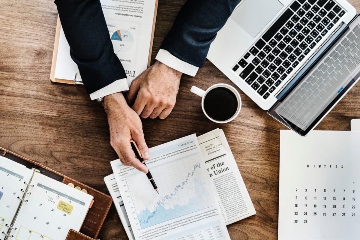 از دادهها برای اندازهگیری موفقیت آنلاین استفاده کنید