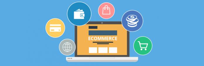 عمده فروشی اینترنتی بر بستر تجارت الکترونیک