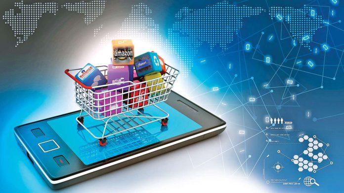 هر آنچه در مورد ایکامرس یا تجارت الکترونیک باید بدانید