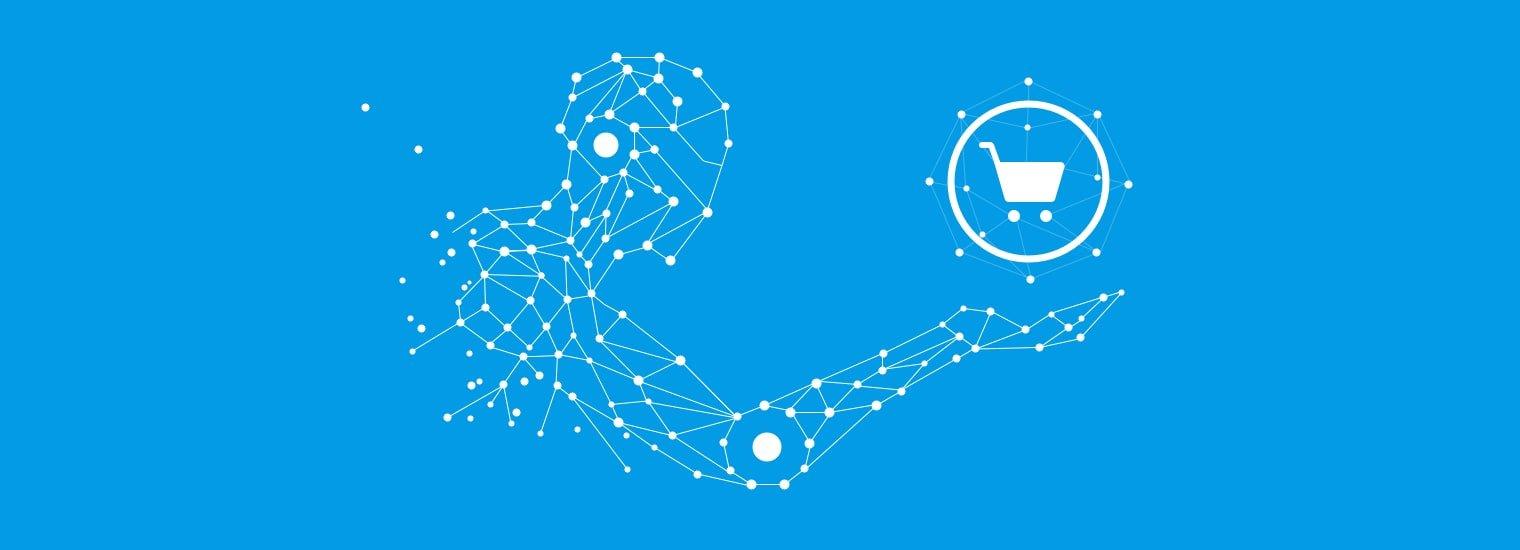آینده تجارت الکترونیکی یا آینده ایکامرس