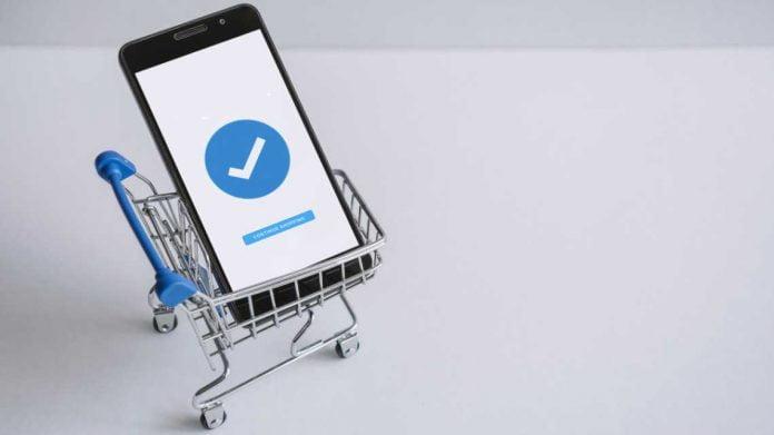 8 مرحله برای افزایش فروش فروشگاه آنلاین