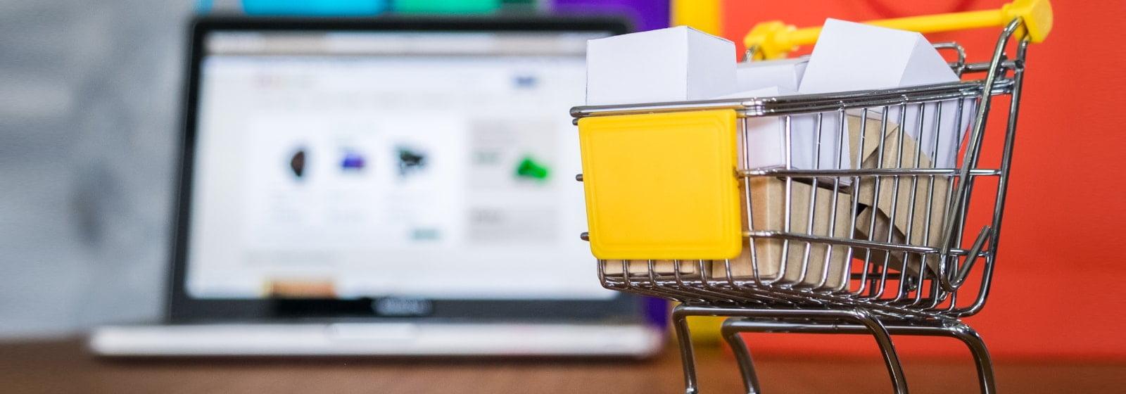 بازاریابی آنلاین به بازاریابی آفلاین