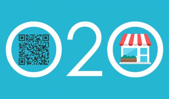 بازاریابی O2O چیست؟ راهنمای نهایی خرده فروشی آنلاین به آفلاین