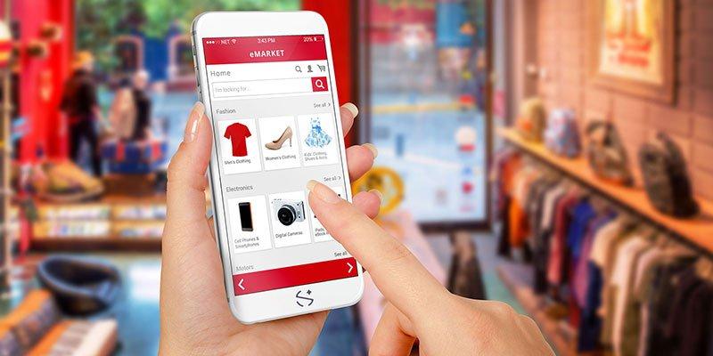 سایتتان را برای فروش موبایلی بهینه سازی کنید
