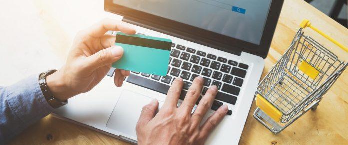 هر آنچه در مورد تجارت الکترونیک B2B باید بدانید