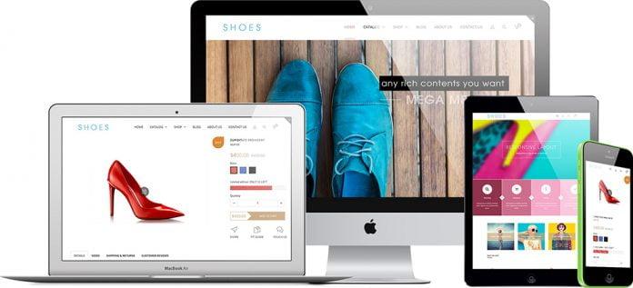 عمده فروشی کفش چرم زنانه به صورت آنلاین