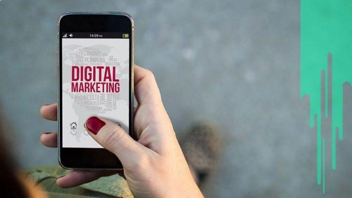 صفر تا صد بازاریابی دیجیتال در عمده فروشی آنلاین و B2B