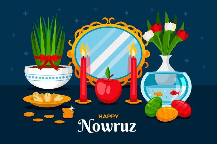 شگفتانه عید ایکسب برای کسب و کارهای ایرانی