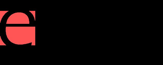 ایکسب